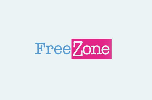 Johanna grundar verksamheten FreeZone
